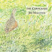 The Corncrake by Jim Malcolm