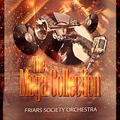 The Mega Collection by Various Artists