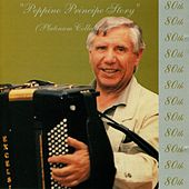 Peppino Principe Story, Vol. 2 (Platinum Collection) by Peppino Principe