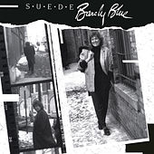 Play & Download Barely Blue by Suede | Napster