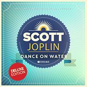Play & Download Dance On Water by Scott Joplin | Napster
