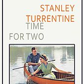 Time For Two von Stanley Turrentine