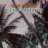Sounds Fantastic von Billy Vaughn
