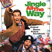 Play & Download Jingle All the Way by Jeff Warschauer | Napster