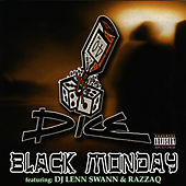 Black Monday by Dice