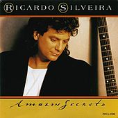 Amazon Secrets by Ricardo Silveira