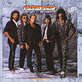Play & Download Somewhere In The Night by Sawyer Brown | Napster