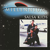 Play & Download Serie Millennium 21 by Salsa Kids | Napster