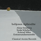 Aphrodite by Various Artists