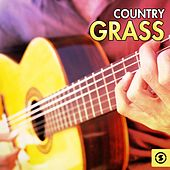 Country Grass by Various Artists