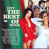 City Best Of 2015/16 by Various Artists