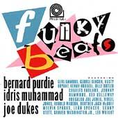 Play & Download Funky Beats by Various Artists | Napster