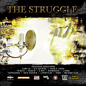 The Struggle by Various Artists