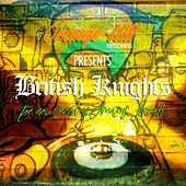 British Knights: The New Sound Of Jamaica's Streets by Various Artists