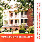 Mansions Over the Hilltop by Various Artists