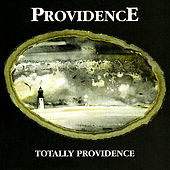 Play & Download Totally Providence by Various Artists | Napster