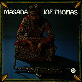 Play & Download Masada by Joe Thomas | Napster