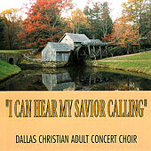 Play & Download I Can Hear My Savior Calling by Various Artists | Napster