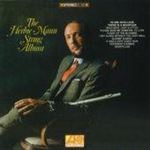 Play & Download Herbie Mann String Album by Herbie Mann | Napster