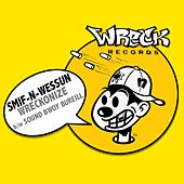 Play & Download Wreckonize bw Sound Bwoy Bureill by Smif-N-Wessun | Napster