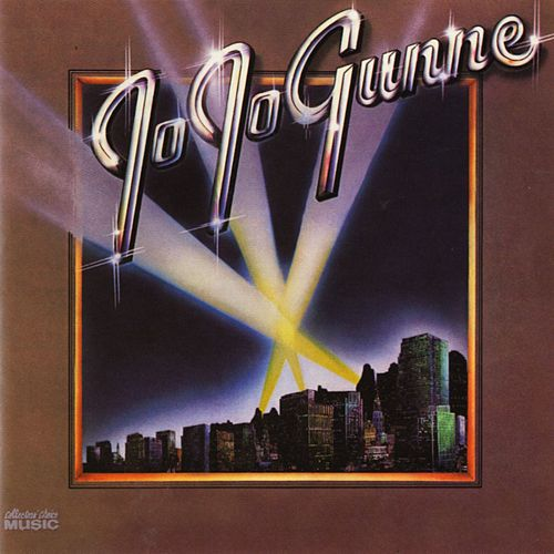 Play & Download So...Where's The Show? by Jo Jo Gunne | Napster