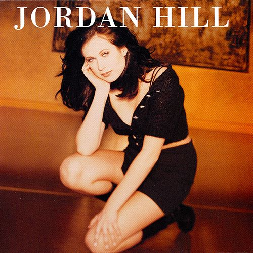Play & Download Jordan Hill by Jordan Hill | Napster