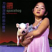 Play & Download The Chinese Album by Spacehog | Napster