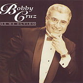 Play & Download Se Me Olvido by Bobby Cruz | Napster