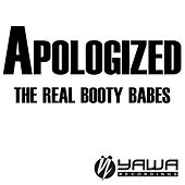 Play & Download Apologized by Various Artists | Napster