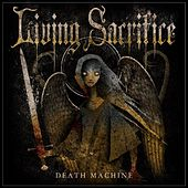 Death Machine by Living Sacrifice