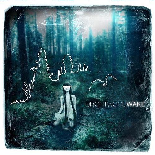 Play & Download Wake by Brightwood | Napster