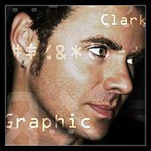 Play & Download Graphic by Clark | Napster