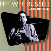 Play & Download Jazz Original by Pee Wee Russell | Napster