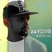 Play & Download Saviour by ABY | Napster
