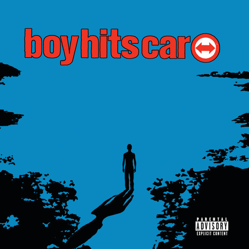 Play & Download Boy Hits Car by Boy Hits Car | Napster
