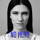 Play & Download No Hero by Elisa | Napster