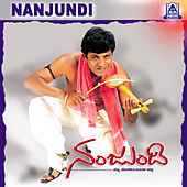 Nanjundi (Original Motion Picture Soundtrack) by Various Artists