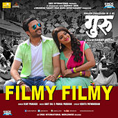 Play & Download Filmy Filmy (From