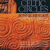Celtic Circles by Bonnie Rideout