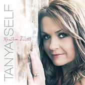 Play & Download Random Truths by Tanya Self | Napster