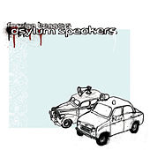 Asylum Speakers by Various Artists