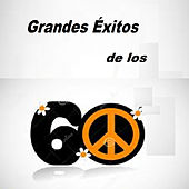 Grande Éxitos de los 60 by Various Artists