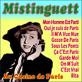 Play & Download Au Casino De Paris by Mistinguett | Napster