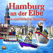 Play & Download Hamburg an der Elbe by Various Artists | Napster