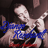 Play & Download Douce Ambiance by Django Reinhardt | Napster