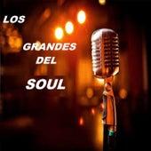 Los Grandes del Soul by Various Artists