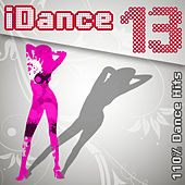 Idance 13 by Various Artists