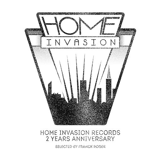 Play & Download Home Invasion Records