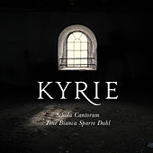 Play & Download Tord Kalvenes: KYRIE from Missa Brevis by Schola Cantorum | Napster