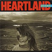 Heartland by Runrig